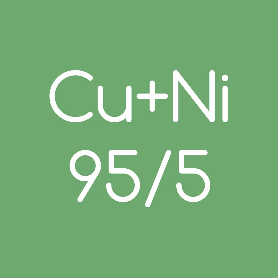 Cu+NI 955 sin