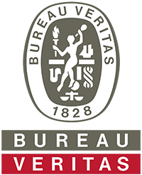 Bureau_Veritas logo